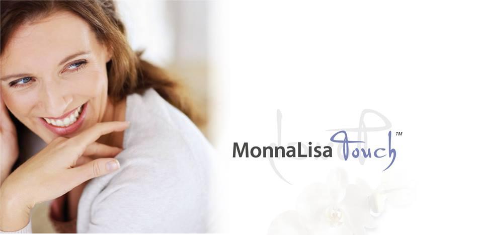 monnalisa-touch